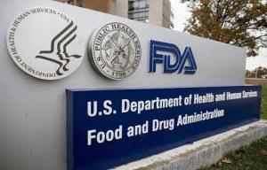 FDA 永久脱毛 定義